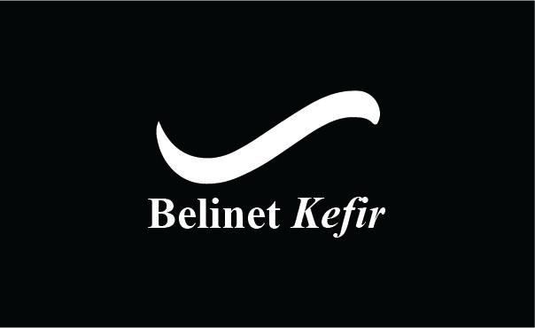 Belinetta
