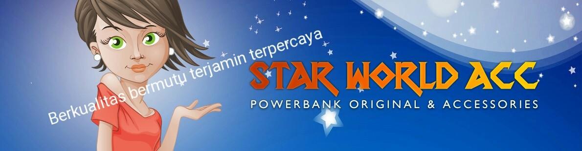 Star World Acc