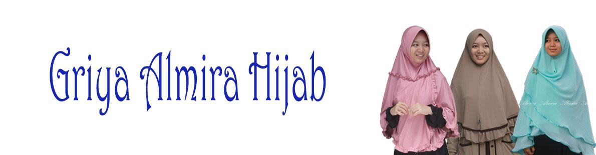 griya almira hijab