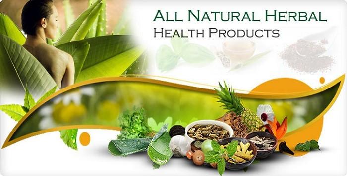 Indoshop Herbal
