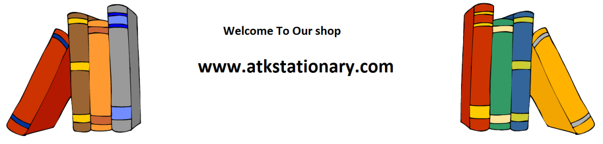 Atkstationary