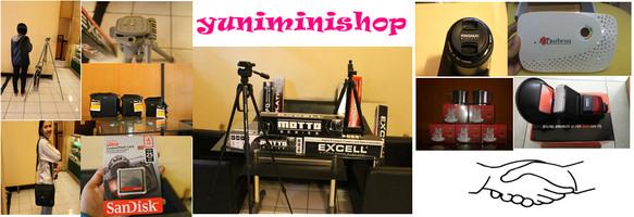 yunimini shop