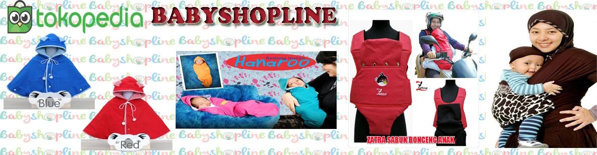 babyshopline