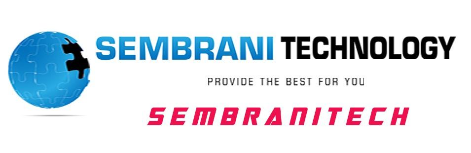Sembrani Technology