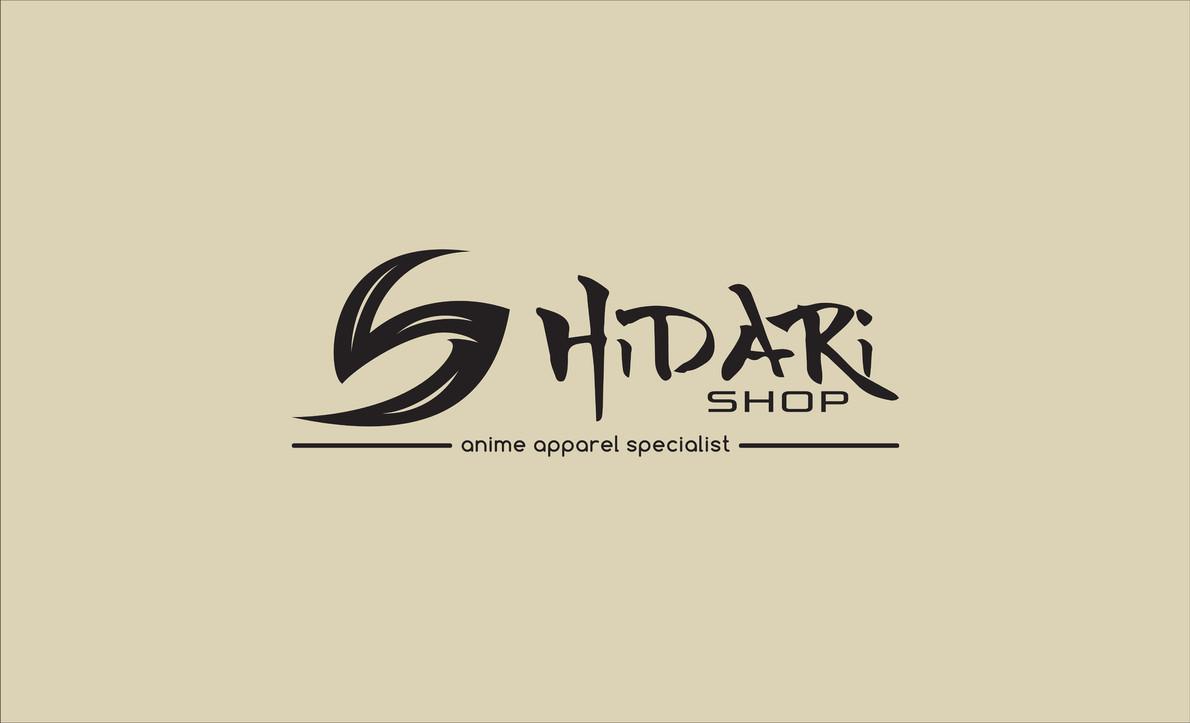 Hidari Shop