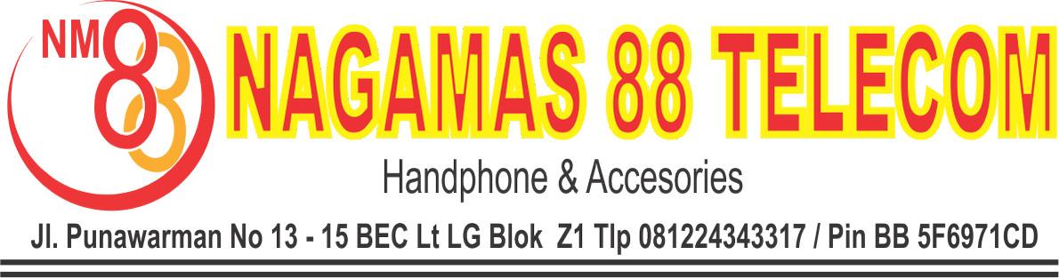 Nagamas88 Telecom