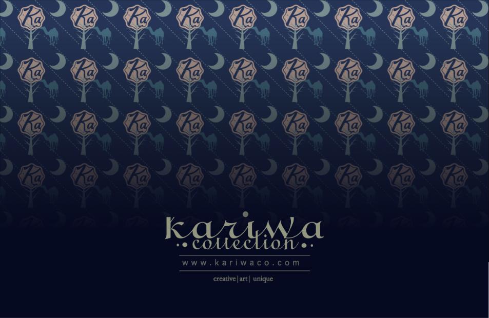 Kariwa Colletion