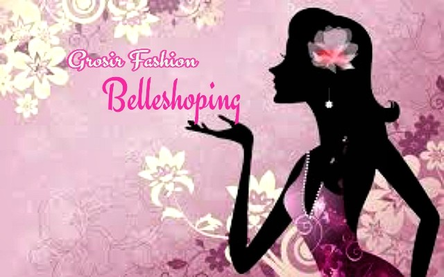 Belleshoping