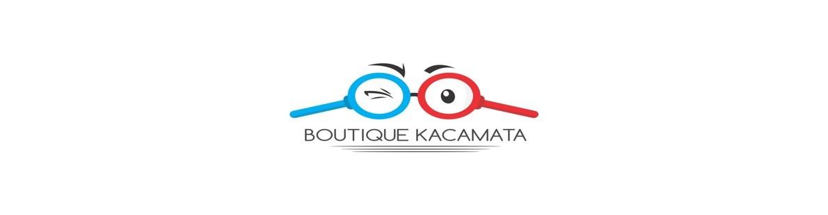 Boutique Kacamata