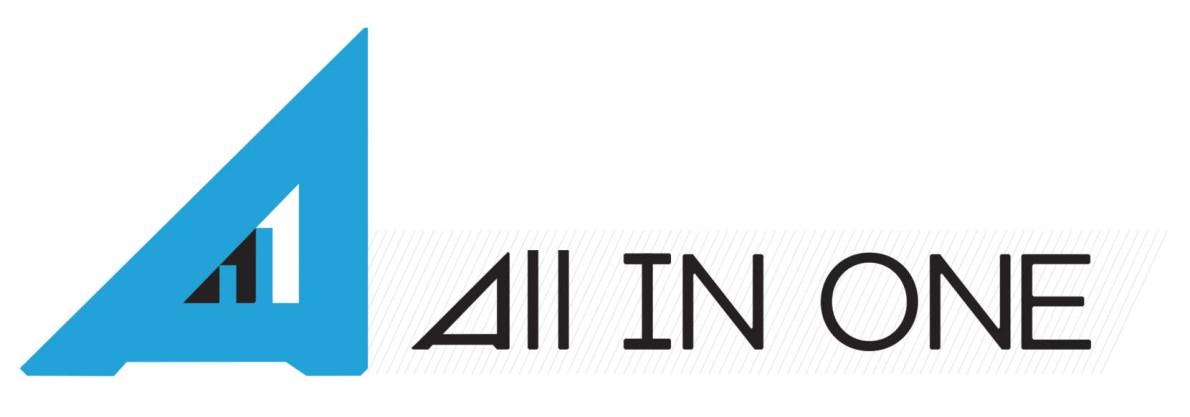 ALLINSHOP-ID