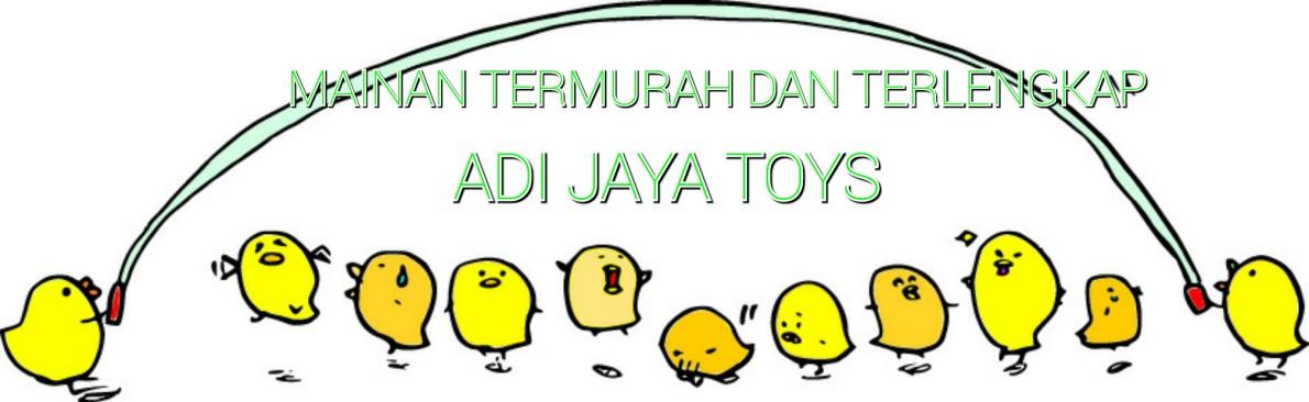 ADI JAYA TOYS