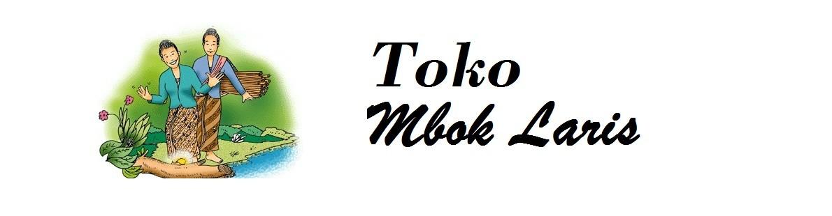 Toko Mbok Laris