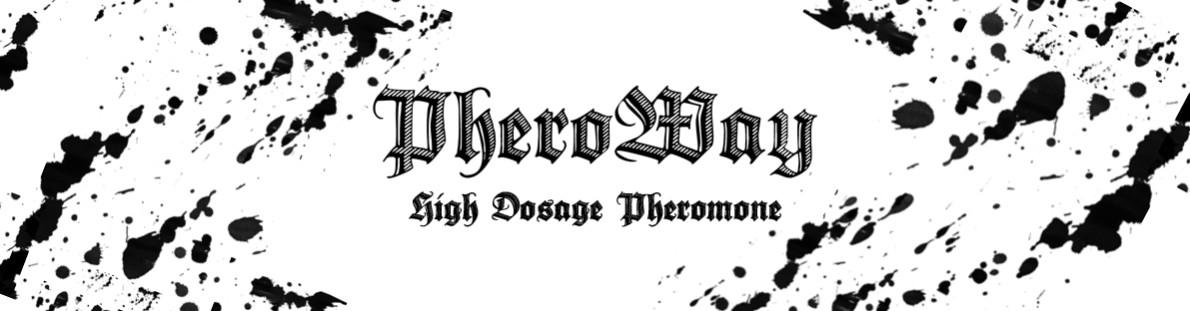 PheroWay Pheromone
