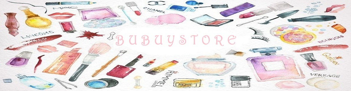 Bubuy Store