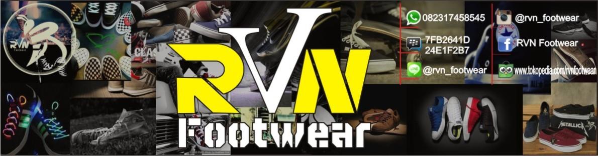 rvnfootwear