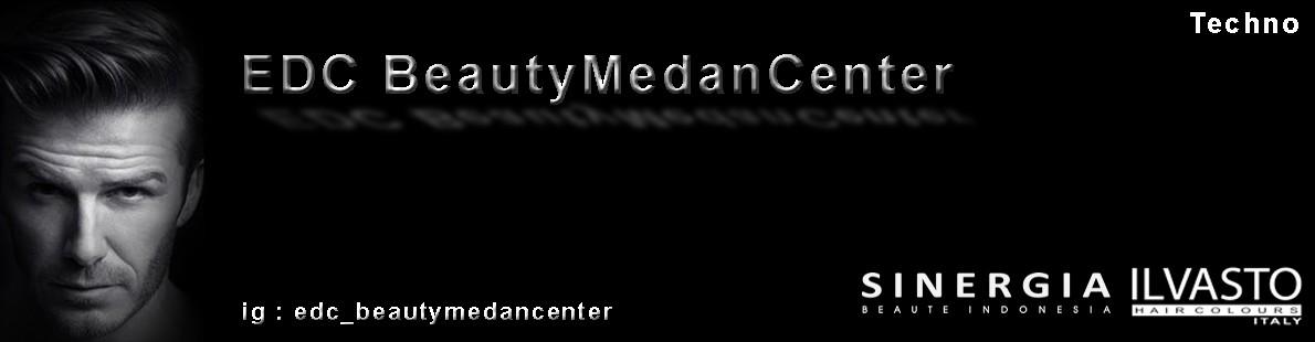 edc beautymedancenter