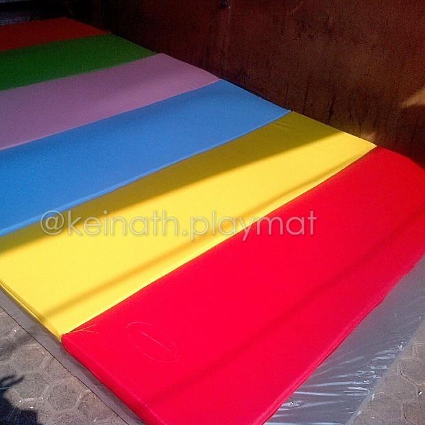 Keinath Playmat