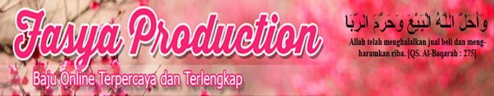fasya production