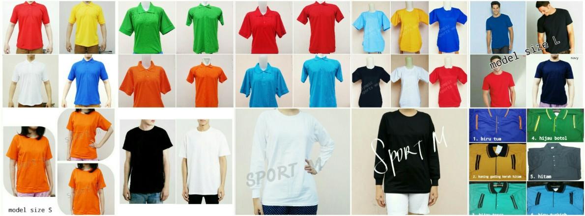 sportM