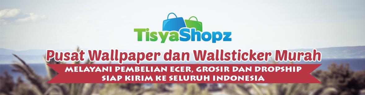tisya shopz