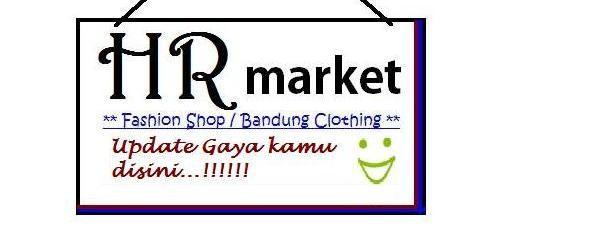 HRmarket