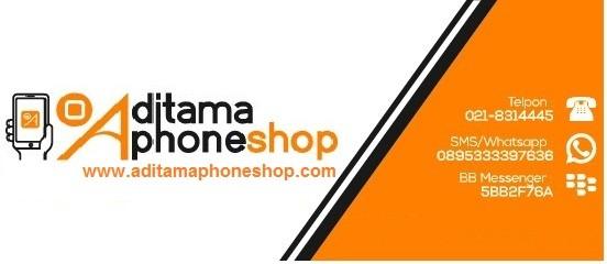 aditamaphoneshop
