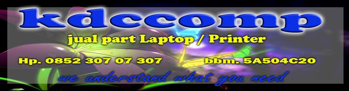 kdc comp