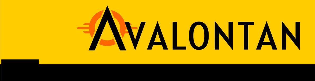 Avalontan