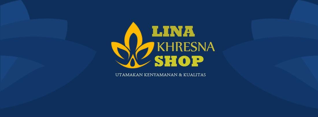 Lina Khresna Shop