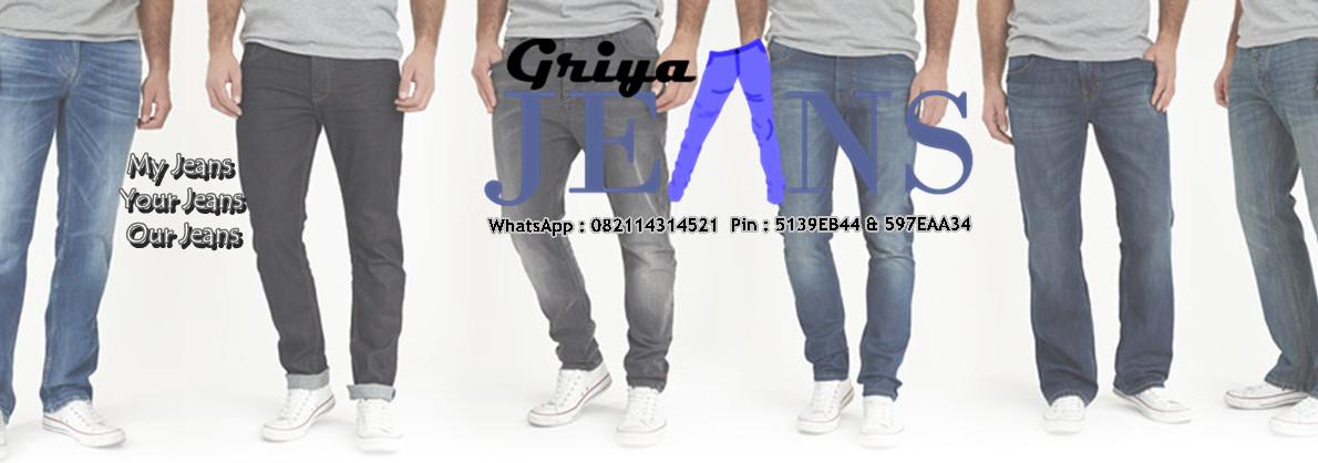 Griya Jeans