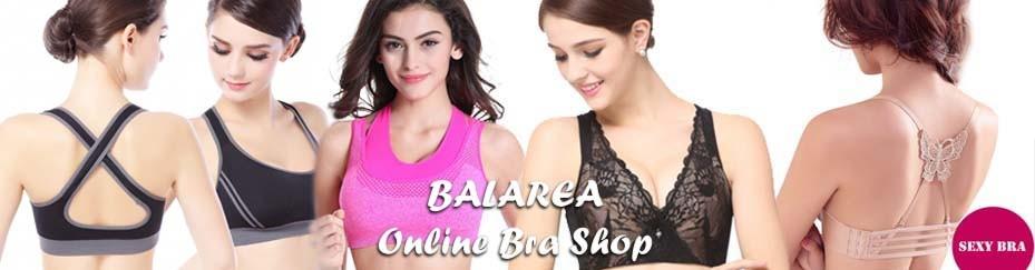 Toko Balarea