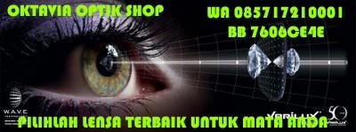 OPTIK OKTAVIA SHOP