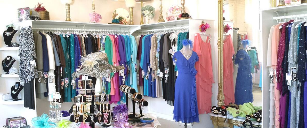 Queen Stores