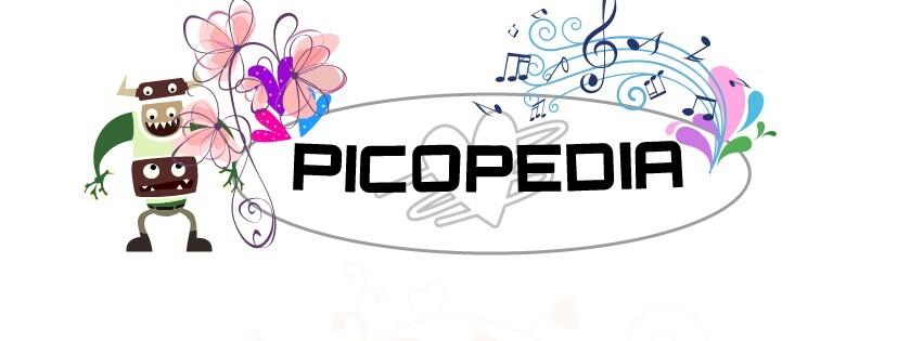 Picopedia