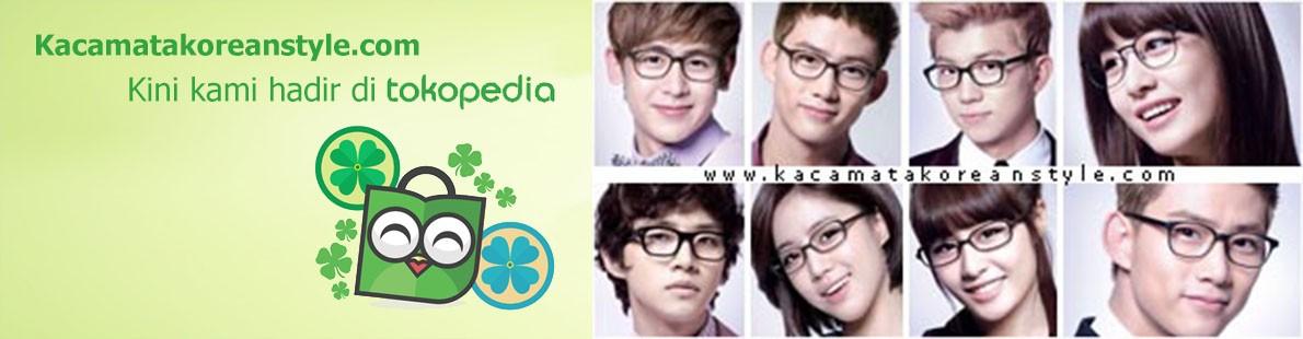 KacamataKoreanStyle