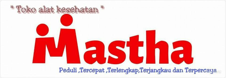 Mastha Medica Jakarta
