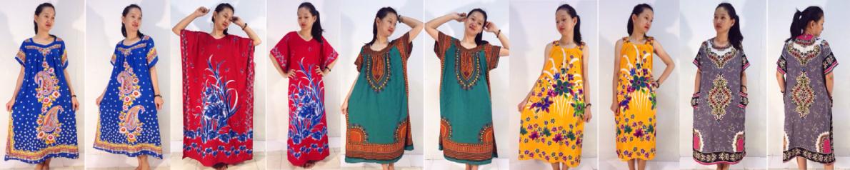 Batik Hengky