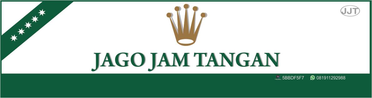 Jago Jam Tangan (JTC)