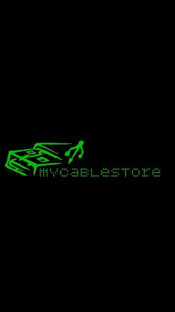 Mycablestore