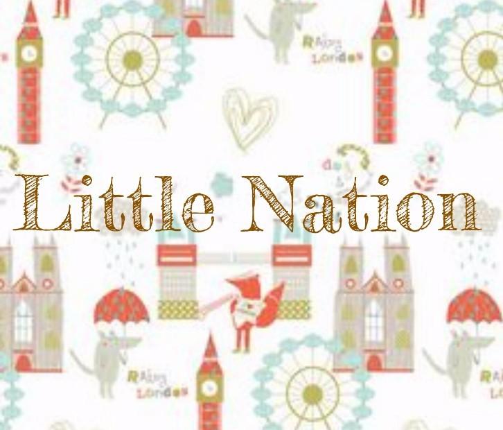 Little Nation