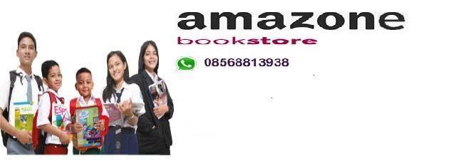 AMAZONE STORE