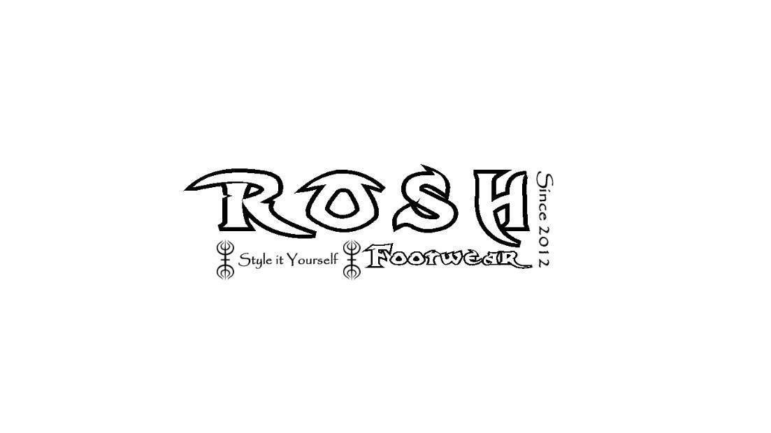 ROSH Footwear