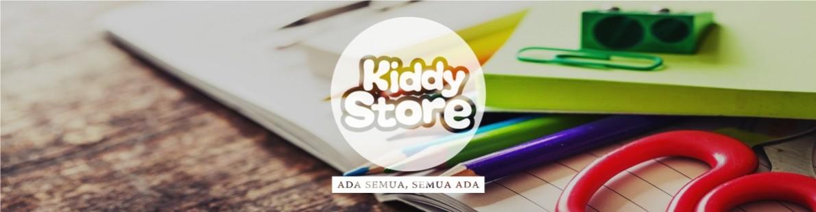 kiddy store