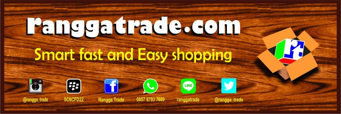 Rangga Trade