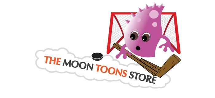 MoonToonsSTORE