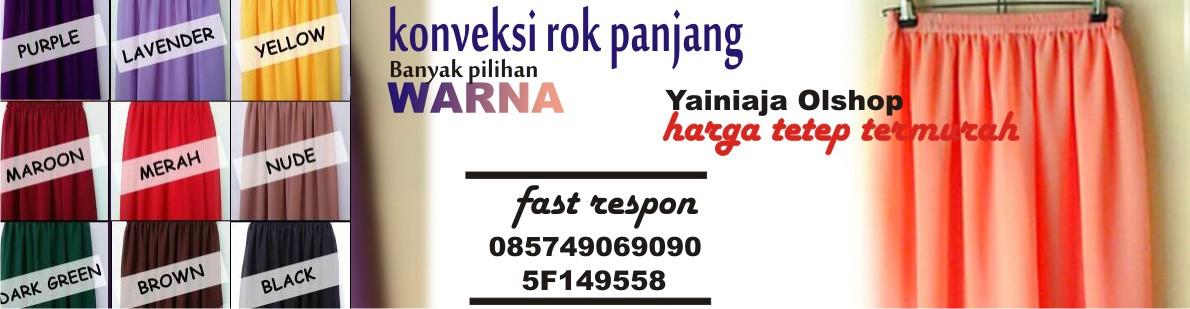 yainiaja