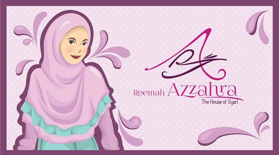D'Azzahra Semarang