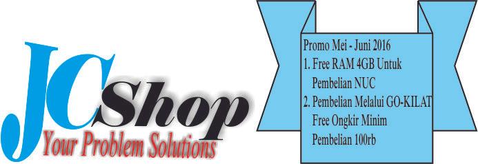 JC-Shop15