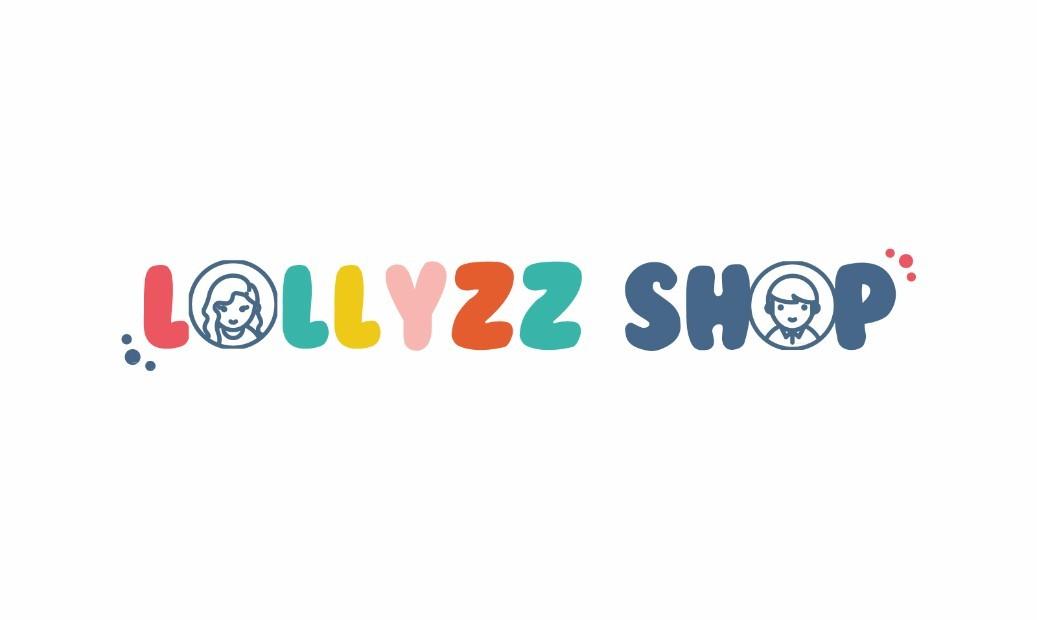 LOLLYZZSHOP