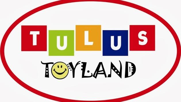 TulusToyland